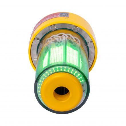 Lámpara LED para fotoperiodo 1000 W
